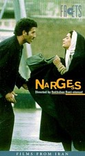 Watch Nargess