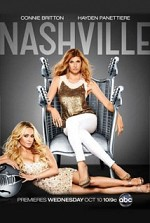 Watch Nashville