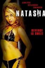 Watch Natasha