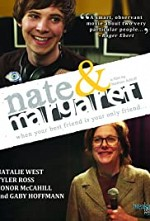 Watch Nate & Margaret