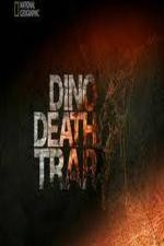 Watch National Geographic: Dino Death Trap