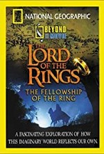 Watch National Geographic Explorer Beyond the Movie: The Lord of the Rings