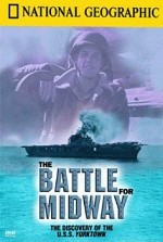 Watch National Geographic Explorer The Battle for Midway