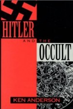 Watch National Geographic: Hitler and the Occult