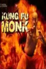Watch Kung Fu Monk