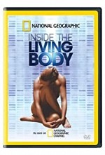 Watch National Geographic: The Incredible Human Body