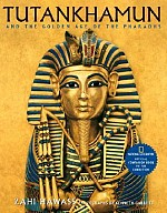 Watch National Geographic : Tutankhamun And The Golden Age Of The Pharaohs