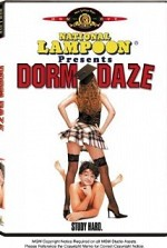 Watch National Lampoon Presents Dorm Daze