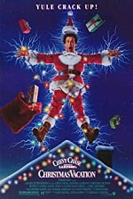Watch National Lampoon's Christmas Vacation