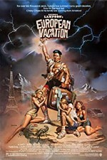 Watch National Lampoon's European Vacation