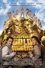 Watch National Lampoon's Gold Diggers