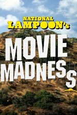 Watch National Lampoon's Movie Madness