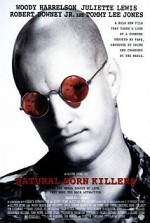 Watch Natural Born Killers