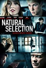 Watch Natural Selection