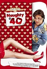 Watch Naughty @ 40