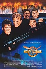 Watch Navy Seals