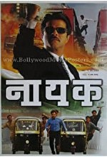 Watch Nayak: The Real Hero