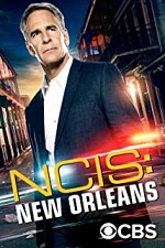 NCIS: New Orleans S03E15