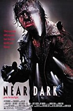 Watch Near Dark