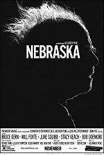 Watch Nebraska