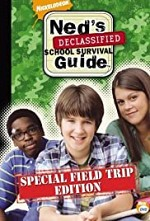 Ned's Declassified School Survival Guide SE