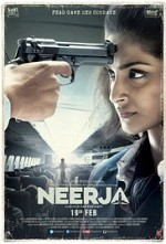 Watch Neerja