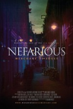 Watch Nefarious: Merchant of Souls
