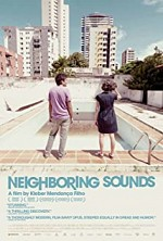Watch Neighboring Sounds