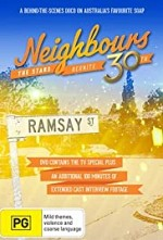 Neighbours SE