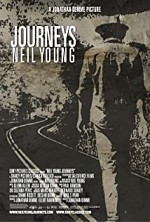 Watch Neil Young Journeys