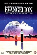 Watch Neon Genesis Evangelion: The End of Evangelion