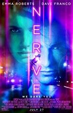 Watch Nerve