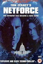 Watch NetForce