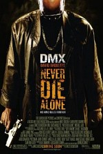 Watch Never Die Alone