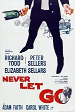 Watch Never Let Go