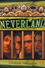Watch Neverland