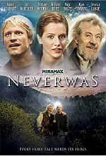 Watch Neverwas