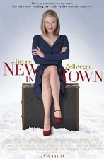Watch New in Town