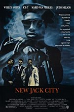 Watch New Jack City