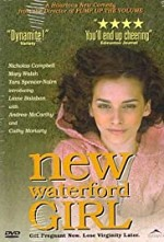 Watch New Waterford Girl