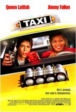 Watch New York Taxi