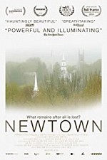 Watch Newtown