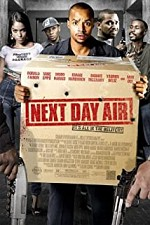 Watch Next Day Air