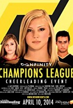 Watch Nfinity Champions League Cheerleading Event
