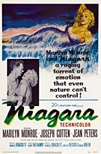 Watch Niagara