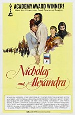 Watch Nicholas and Alexandra