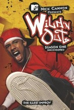 Nick Cannon Presents: Wild 'N Out S10E00