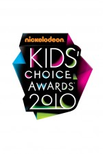 Watch Nickelodeon Kids' Choice Awards 2010