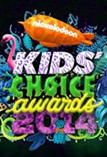 Watch Nickelodeon Kids Choice Awards 2014