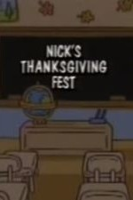 Watch Nick's Thanksgiving Fest